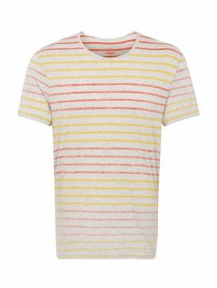 Mavi Jeans Men's Stripe TEE T - Shirt