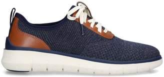 Cole Haan Mesh Generation Sneakers
