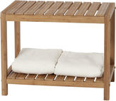Creative Bath Creative BathTM Eco Styles Bamboo Spa Bench