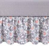 Balboa Baby Mix & Match Crib Skirt