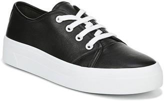 Via Spiga Viola Lace-Up Sneaker