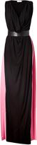 Vionnet Jersey Maxi Dress