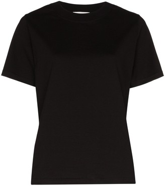 Hyke short sleeve T-shirt