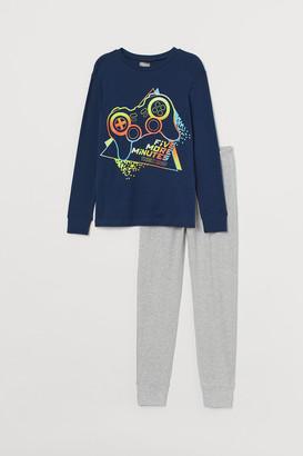 H&M Pyjamas