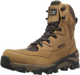 Rocky Men's RKS0326 Mid Calf Boot