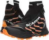 Scarpa Neutron G Men's Shoes