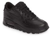 Nike Boy's 'Air Max 90 Premium' Sneaker