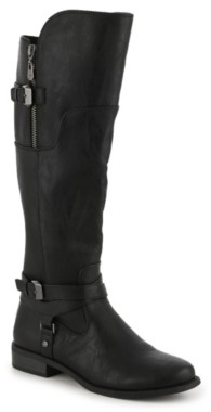 G by Guess Hilight Riding Boot