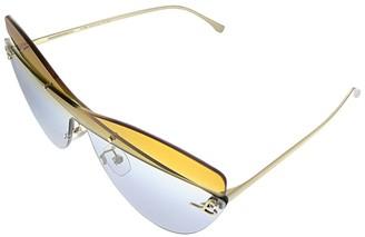 Fendi Women's Ff400/S 99Mm Sunglasses