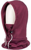 DC NEW ShoesTM Womens Hoodaclava Snow Neck Warmer