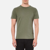 Our Legacy Men's Perfect TShirt - Olivine