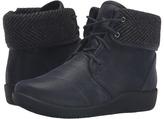 Clarks Sillian Frey Women's Shoes