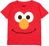 Freeze Red Elmo Tee - Toddler & Boys