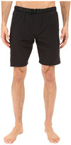 TYR Solid Break Trail Land to Water Shorts