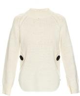 Sportmax Otaria sweater