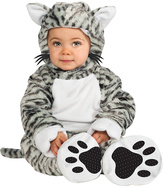 Rubie's Costume Co Kitten Dress-Up Set - Infant