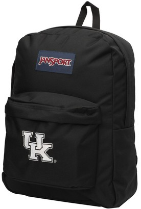 JanSport Kentucky Wildcats Superbreak Backpack