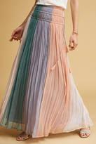 Antik Batik Cleo Pastel Skirt