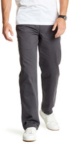 Lands' End Casual Chino Pant