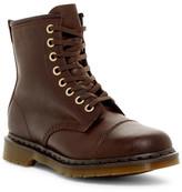 Dr. Martens Mace Boot