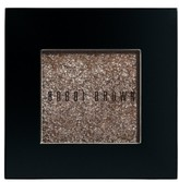 Bobbi Brown Sparkle Eyeshadow - Mica