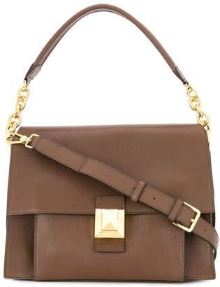 Furla Diva bag