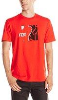 Fox Men's Adik Short Sleeve T-Shirt