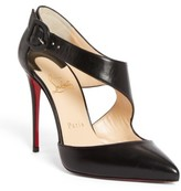 Christian Louboutin Women's Sharpeta Pump