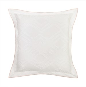 Croscill Liana European Sham Pillow Bedding