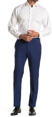 Paisley & Gray Side Stripe Tuxedo Pants