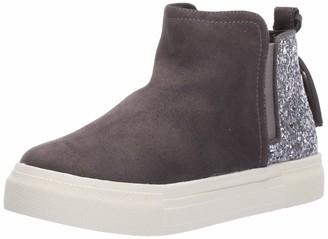 Dolce Vita Girl's COTY Sneaker