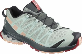 Salomon XA Pro 3D V8 Women's Trail Running / Hiking Shoe