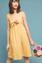 d.RA Sunshine Dress