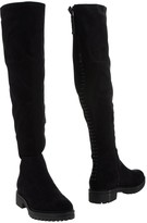 KENDALL + KYLIE Boots - Item 11215340