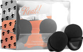 Benefit Cosmetics They're Real! ShadowBlender Beyond Easy Eyeshadow Applicators