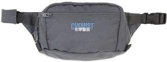 C2H4 Workwear Canvas Belt Bag