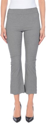 Avenue Montaigne 3/4-length shorts - Item 13344663EJ