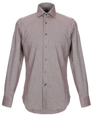 MATTEUCCI 1939 Shirt