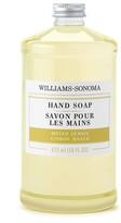 Williams-Sonoma Hand Soap, Meyer Lemon