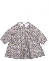 Absorba Liberty Print Dress
