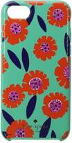 Kate Spade Jeweled Majorelle Phone Case for iPhone® 7