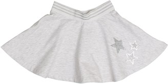 Salt&Pepper Salt and Pepper Girls' Skirt Lucky