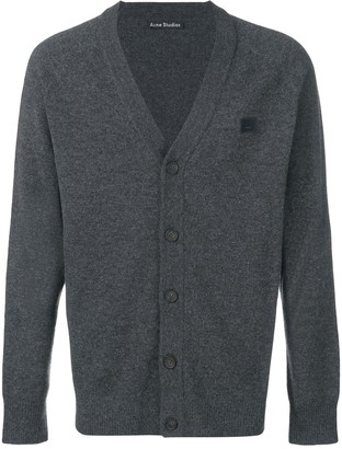 Acne Studios Cardigan sweater