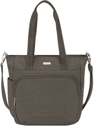 Travelon Anti-Theft Essentials Convertible Backpack/Tote