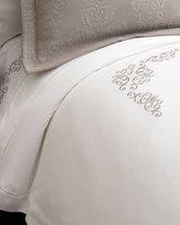 Sferra Full/Queen Ardyn 3-Piece Duvet Cover Set