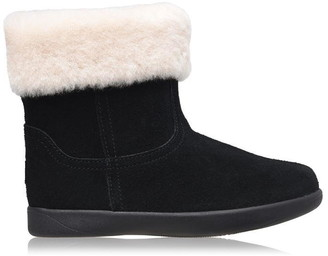 UGG Girls Jorie 2 Boots