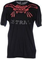 Y-3 T-shirts - Item 12046039
