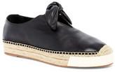 Rebecca Minkoff Gia Sneakers