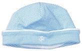 Ralph Lauren Boys' Houndstooth Hat - Baby