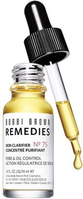 Bobbi Brown 14ml Skin Clarifier